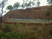 shotcrete-resized
