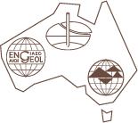 Australian Geomechanics Society