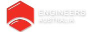 engineers-australia