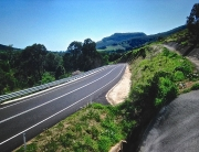 spring-road