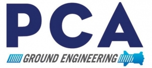 Project Manager – Ground Engineering