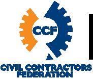 CCF-NSW-sm